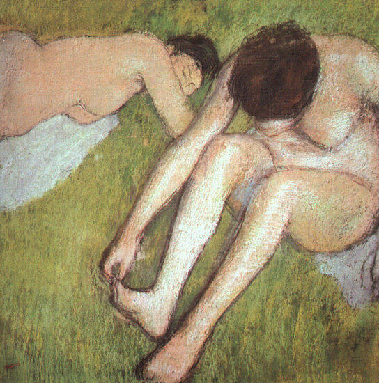 edgar-degar-bathers-in-the-grass.jpg