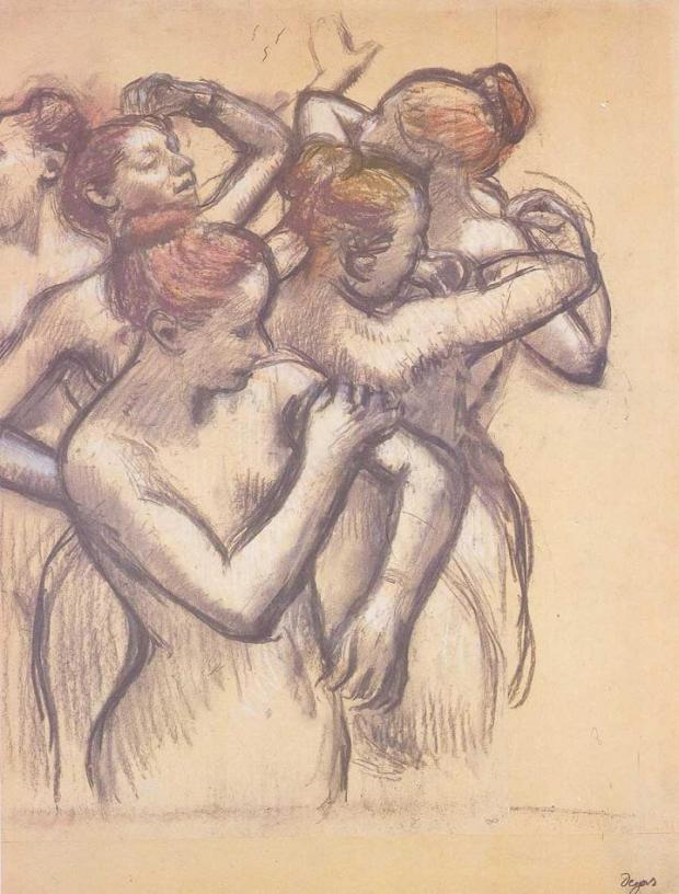 edgar_degas_sketch_for_pink_and_blue_ballerinas.jpg