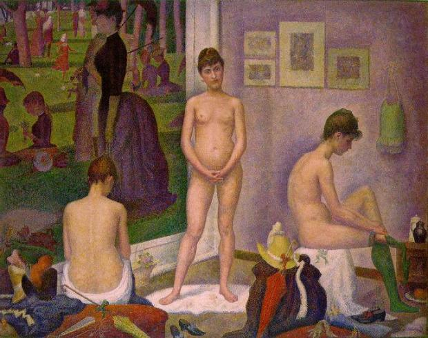 george-seurat-the-models-2.jpg
