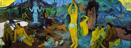 paul-gauguin-where-do-we-come-from-2.jpg