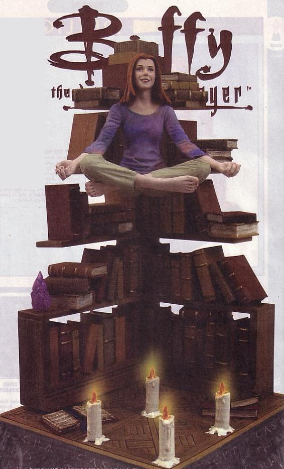 buffy-essence-of-willow-statue.jpg